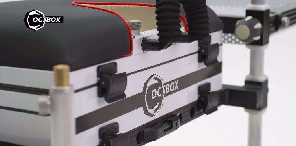 Octbox